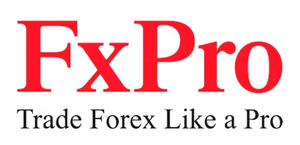 В Феврале лучшим трейдером Форекс опять стала компания FXPro