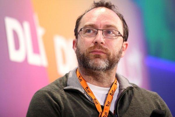 Разработчик Wikipedia презентовал свой инновационный проект