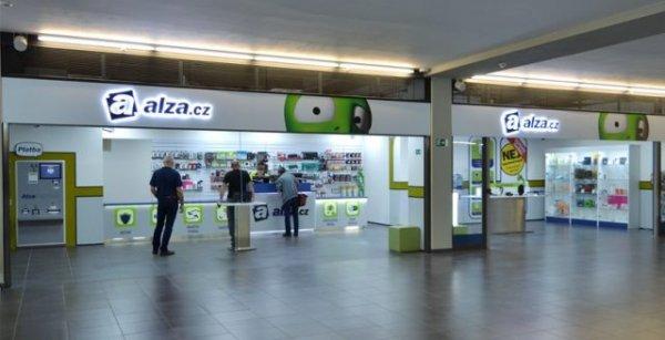 Один из интернет-магазинов Чехии начал принимать биткоины