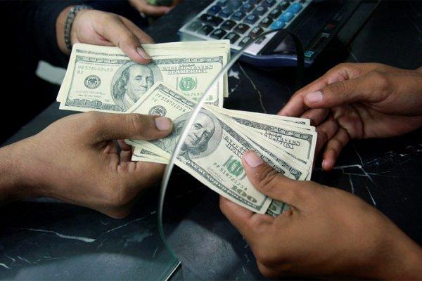 В Киргизии зафиксировали рекорд денежных переводов из Российской федерации