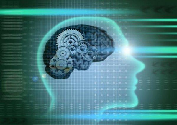 Виды памяти и методы её улучшения