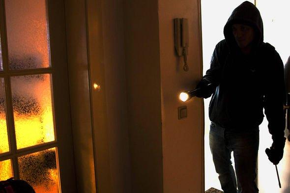 Новая система безопасности Aura сможет определить несанкционированное проникновение в дом при помощи Wi-Fi