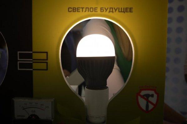Специалисты в области дизайна из Великобритании разработали самую дешёвую солнечную лампу