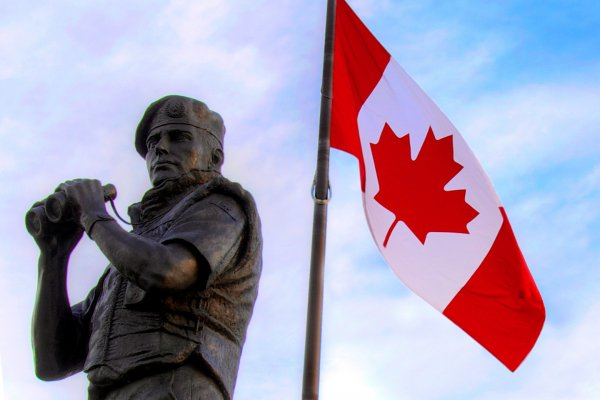 Канада превратится в новую Кремниевую долину