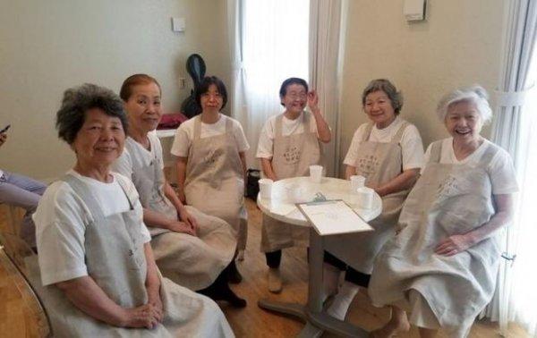 В Японии появился «Ресторан ложных заказов»