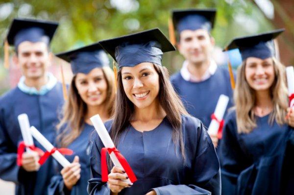 Как правильно выбрать университет в Польше