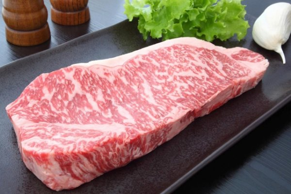 В Приамурье будут производить колбасу и сосиски из мраморного мяса