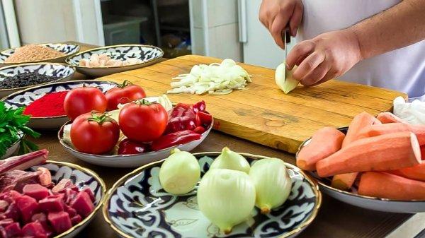 В Екатеринбурге откроется ресторан премиум-класса с французским поваром