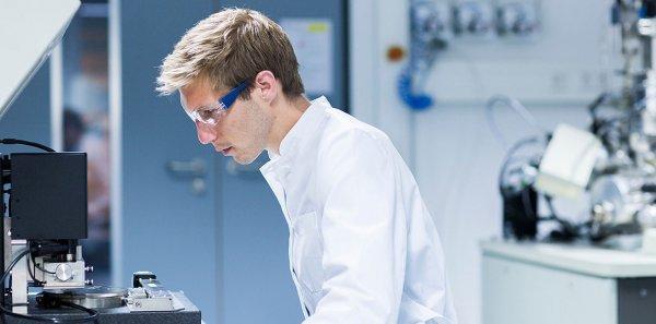 В Австралии разрабатывают методику производства сверхтонких гибких батарей