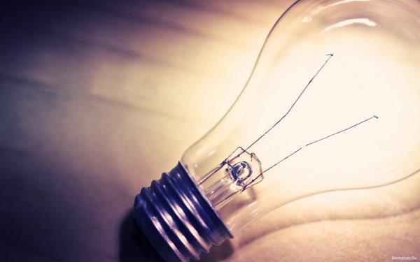 Австралийцы будут сами обеспечивать своё жильё электрической энергией