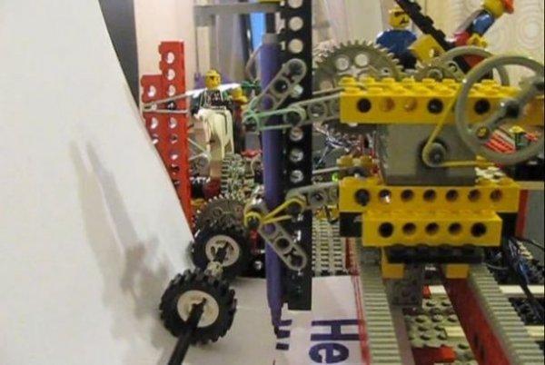 Корпорация Markforged презентовала 3D-принтеры следующего поколения