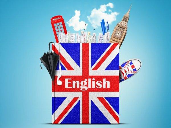 Особенности изучения чисел в английском языке: основные правила произношения и написания
