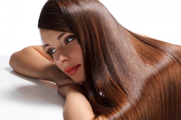 Японские специалисты рассказали об уходе за волосами в Восточных странах