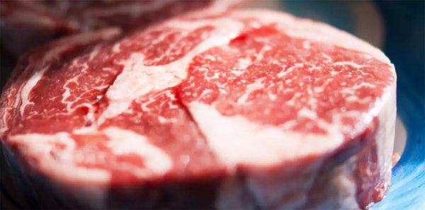 Учёные создали искусственное мясо с превосходным вкусом