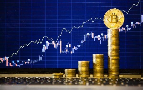 Эксперты опубликовали перечень самых дорогих криптовалют мира