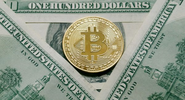 Биткоин может стать заменой доллару в странах третьего мира