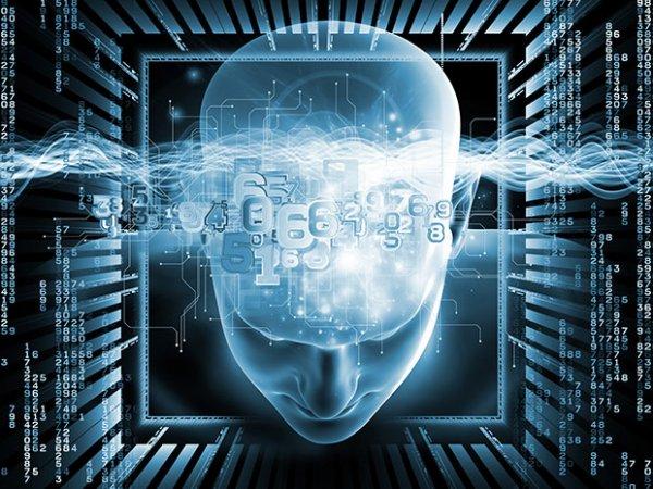 Искусственны интеллект AiFi позволит автоматизировать любую торговую площадку