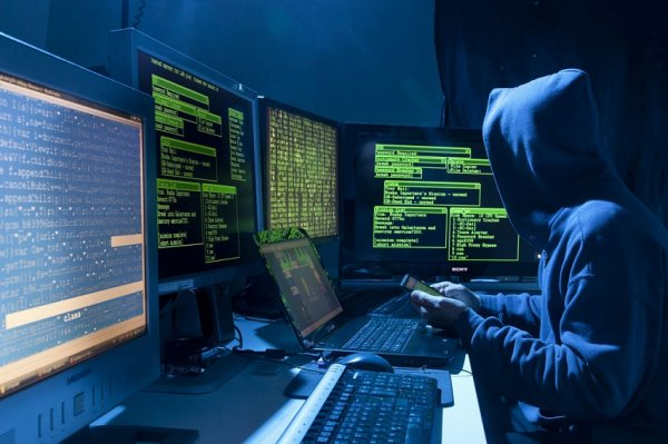 Специалисты из России и Беларуси разрабатывают компьютер защищённый от шпионажа