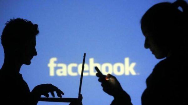 Зачем нужно продвигать страницу в Фейсбуке?
