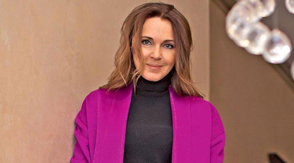 Татьяна Лютаева рассказала всю правду о своих разводах