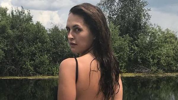 Мария Шумакова объяснила, почему не торопится замуж