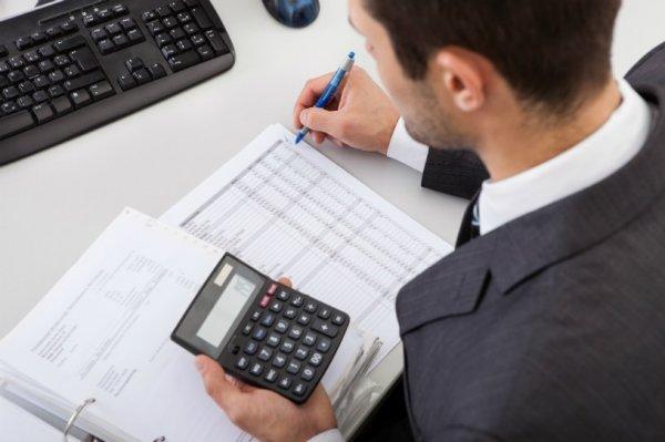 Кому нужен добровольный налоговый аудит?