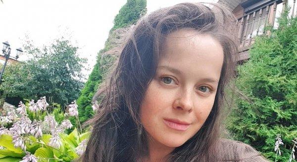В Сети обсуждают беременность Наталии Медведевой