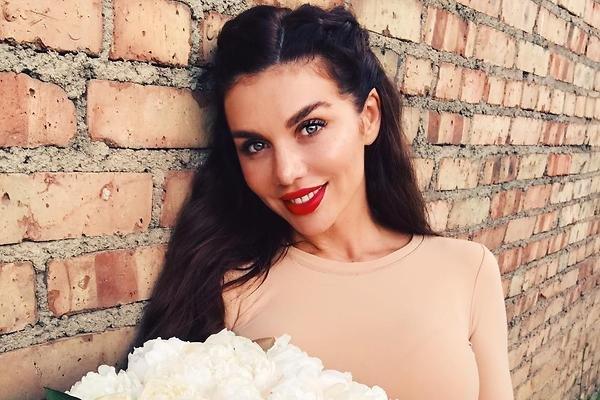 Стало известно имя тайного бойфренда Анны Седоковой