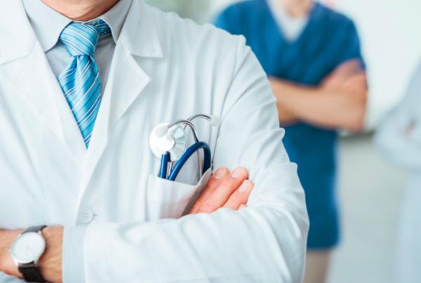 Что нужно учитывать при выборе частной клиники?