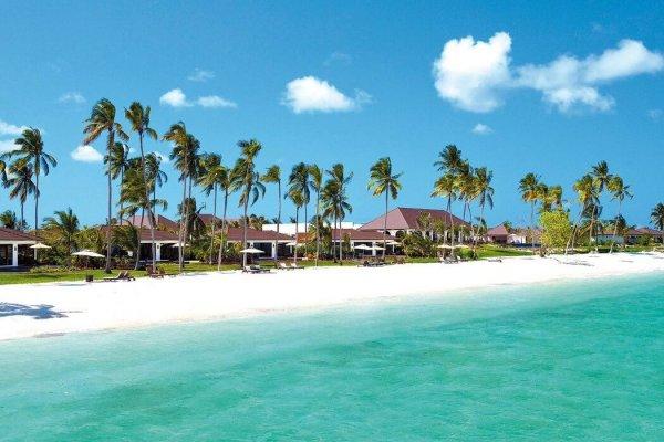 Шри-Ланка – лучшее место для посещения в январе