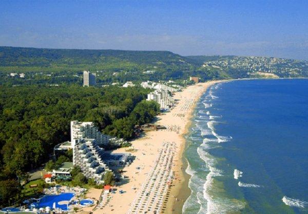 Болгария – страна с богатой историей и культурой