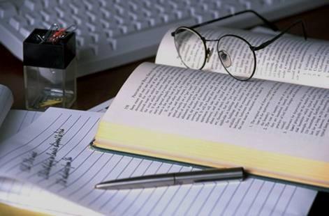 Помощь студентам - написание рефератов и магистерских диссертаций