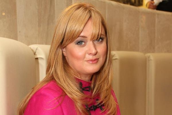 Анна Михалкова подвела неутешительный итог уходящего года