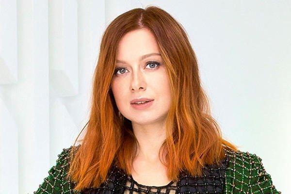 Юлия Савичева раскрыла секрет, как быстро похудеть и улучшить цвет лица