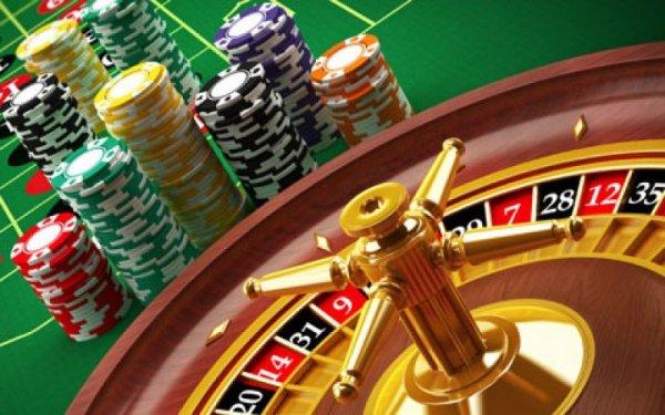Виртуальные казино – лучший вариант для азартного времяпрепровождения
