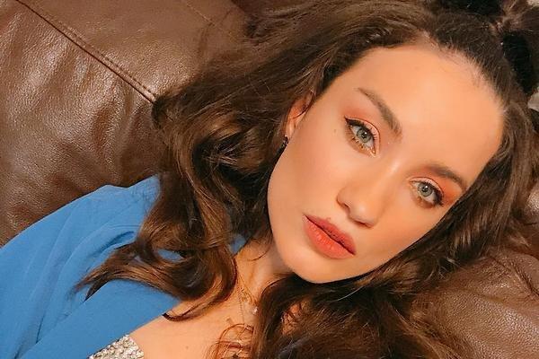 Дочка Виктории Дайнеко стала жертвой врачебной ошибки