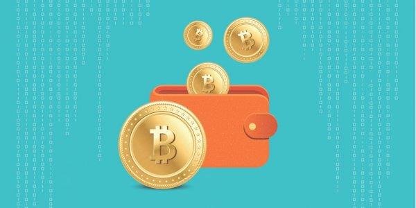 Как инвестировать в криптовалюту, чтобы не проиграть