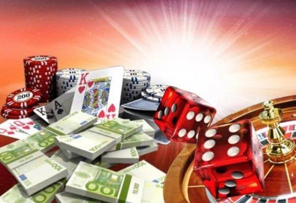 Что такое бездепозитные бонусы в казино?