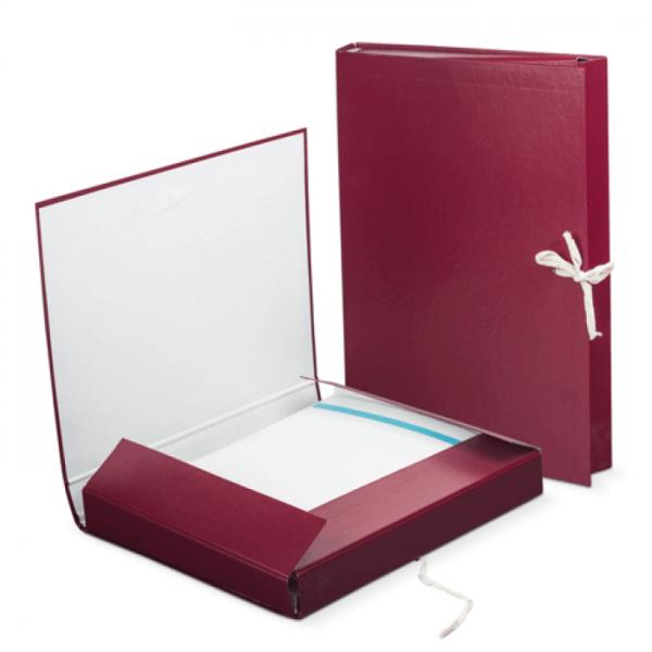 Печать папок – возможность получения оригинальных изделий