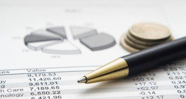 Зачем индивидуальным предпринимателям расчётный счёт?