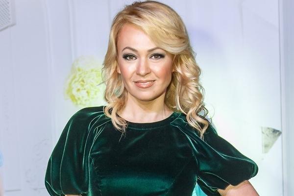 «Яга Рудковская» готова потратить миллион за встречу с «чучелом Миро»