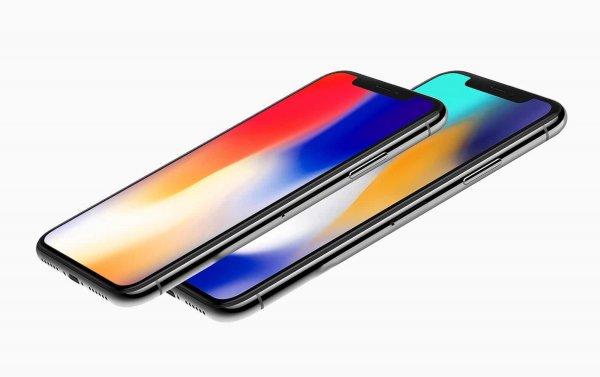 LG будет развивать производство OLED-экранов