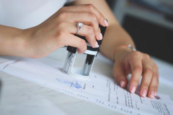 Особенности регистрации юридического адреса