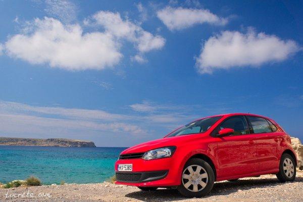 Автомобиль на прокат – лучшее средство передвижения