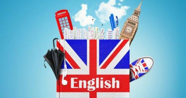 Бюро-переводов английского языка в Москве