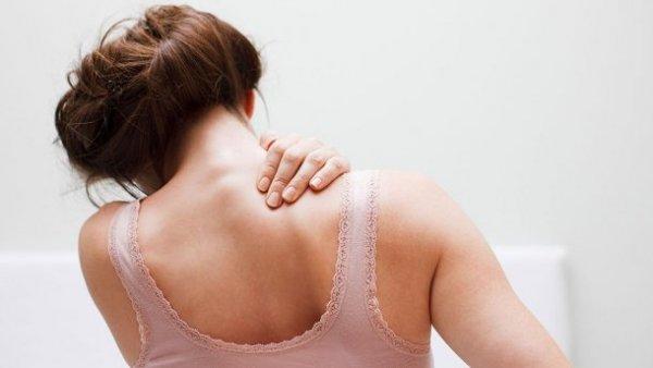 Боли в плече: причины, диагностика и лечение