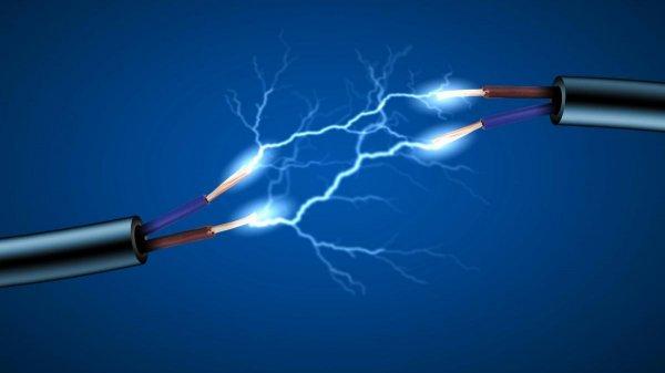 Создан металл, который может проводить электричество, но, при этом, не нагреваться