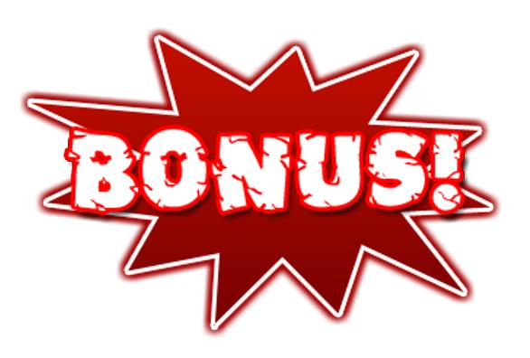 Что такое бездепозитный бонус?