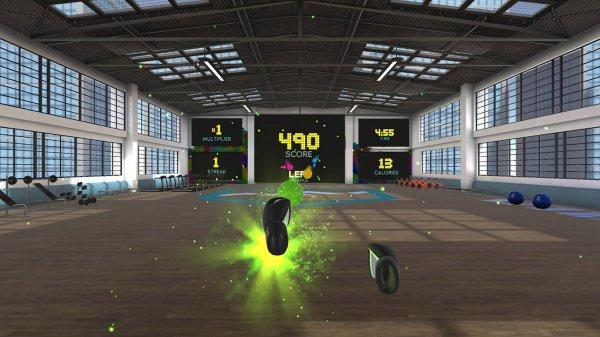 Что такое буст в виртуальных играх?