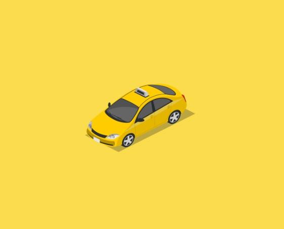 Работа в Bolt-такси — гарантия устойчивого материального положения
